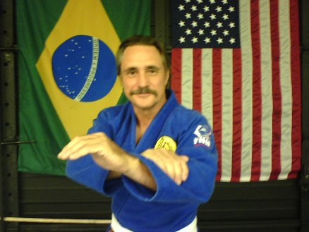Mike Preslar commnents on Third Law BJJ- Naples / Fort Myers / Bonita Springs, FL